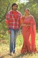 Nara Rohith, Nithya Menon in Okkadine Movie Latest Photos