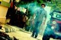 Actor Nara Rohith in Okkadine Movie Latest Stills
