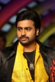 Telugu Actor Nara Rohit in Okkadine Movie New Stills