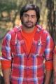 Hero Nara Rohit in Okkadine Movie Stills