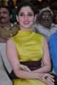 Tamanna @ Okkadochadu Audio Launch Stills