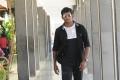 Actor Vishal in Okkadochadu Movie Latest Pics