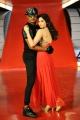 Vishal, Tamanna in Okkadochadu Movie New Photos