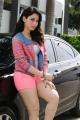 Actress Tamanna in Okkadochadu Movie New Photos