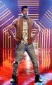 Actor Vishal in Okkadochadu Movie New Photos