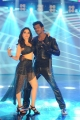 Tamannaah, Vishal in Okkadochadu Movie Stills