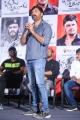 Director Ajay Andrews Nuthakki @ Okkadu Migiladu Movie Trailer Launch Stills
