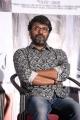 Siva R Nandigam @ Okkadu Migiladu Movie Trailer Launch Stills