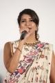 Lakshmi Manchu @ Okkadu Migiladu Movie Trailer Launch Stills
