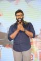 Actor Nara Rohit @ Okkadu Migiladu Pre Release Function Stills