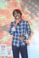 Okkadu Migiladu Pre Release Function Stills