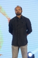 Producer SN Reddy @ Okkadu Migiladu Pre Release Function Stills