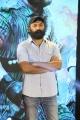 Director Ajay Andrews Nuthakki @ Okkadu Migiladu Pre Release Function Stills
