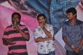 Oru Kal Oru Kannadi Audio Launch Stills