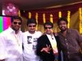 OKOK Tamil Movie On Location