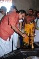 Arjun Om Tamil Movie Launch Event Photo Gallery