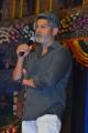 Actor Jagapathi Babu @ Om Namo Venkatesaya Audio Launch Stills