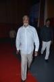 S Gopal Reddy @ Om Namo Venkatesaya Audio Launch Stills