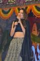 Actress Pragya Jaiswal @ Om Namo Venkatesaya Audio Launch Stills