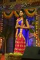 Om Namo Venkatesaya Audio Launch Stills