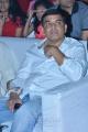 Dil Raju @ Om Namo Venkatesaya Audio Launch Stills