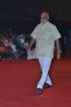 Director K. Raghavendra Rao @ Om Namo Venkatesaya Audio Launch Stills