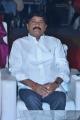 Ganta Srinivasa Rao @ Om Namo Venkatesaya Audio Launch Stills