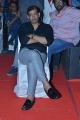 Producer A Mahesh Reddy @ Om Namo Venkatesaya Audio Launch Stills