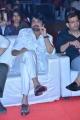 Akkineni Nagarjuna @ Om Namo Venkatesaya Audio Launch Stills