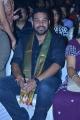 Kalamandir Kalyan @ Om Namo Venkatesaya Audio Launch Stills
