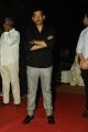 A Mahesh Reddy @ Om Namo Venkatesaya Audio Launch Stills