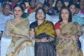 Vimala Raman, Naga Susheela, Amala @ Om Namo Venkatesaya Audio Release Function Photos