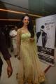 Vimala Raman @ Om Namo Venkatesaya Premiere at Cinemax Hyderabad Stills