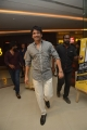Nagarjuna @ Om Namo Venkatesaya Premiere at Cinemax Hyderabad Stills