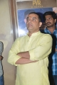 Dil Raju @ Om Namo Venkatesaya Premiere at Cinemax Hyderabad Stills