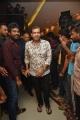 A Mahesh Reddy @ Om Namo Venkatesaya Premiere at Cinemax Hyderabad Stills