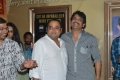 Vikram Kumar, Nagarjuna @ Om Namo Venkatesaya Premiere at Cinemax Hyderabad Stills