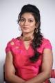 Actress Ashmitha @ Om Namo Venkatesaya Release Press Meet Stills