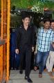Nagarjuna Akkineni @ Om Namo Venkatesaya Release Press Meet Stills