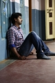 Tamil Actor Srikanth in Om Shanthi Om Movie Latest Stills