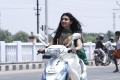 Actress Neelam Upadhyay in Om Shanthi Om Movie Latest Stills