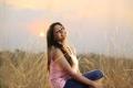 Actress Neelam Upadhyay in Om Shanthi Om Movie Latest Stills