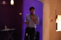 Actor Srikanth in Om Shanthi Om Movie Latest Stills