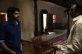 Srikanth, Aadukalam Naren in Om Shanthi Om Movie Latest Stills