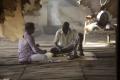 Junior Balaiah, Rajendran in Om Shanthi Om Movie Latest Stills