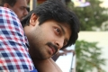 Actor Srikanth in Om Shanthi Om Movie Latest Stills