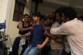 Hero Srikanth in Om Shanthi Om Movie Latest Stills