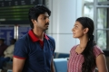 Srikanth, Neelam Upadhyay in Om Shanthi Om Movie Latest Stills