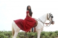 Actress Neelam Upadhyaya in Om Shanthi Om Movie Photos