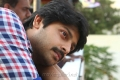 Tamil Actor Srikanth in Om Shanthi Om Movie Photos